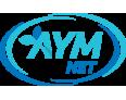 AymNet